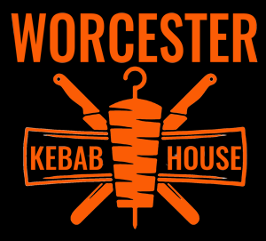 Worcester Kebab & Pizza House